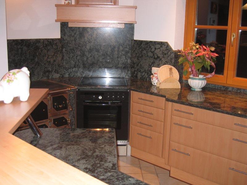 k chenplatten aus naturstein. Black Bedroom Furniture Sets. Home Design Ideas