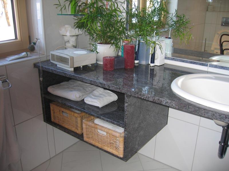 naturstein waschbecken vom steinmetzmeister. Black Bedroom Furniture Sets. Home Design Ideas